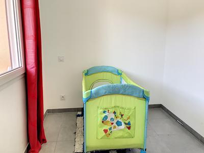 Maison, 97,24 m²