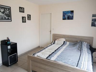 Maison, 274 m²