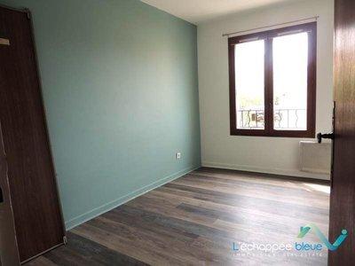 Appartement, 76,49 m²