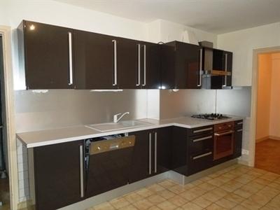 Appartement, 71,85 m²