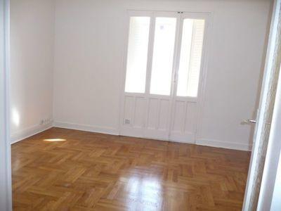 Appartement, 85,13 m²