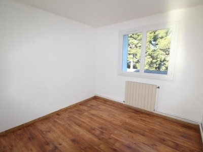 Appartement, 62,63 m²