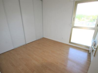 Appartement, 46,47 m²