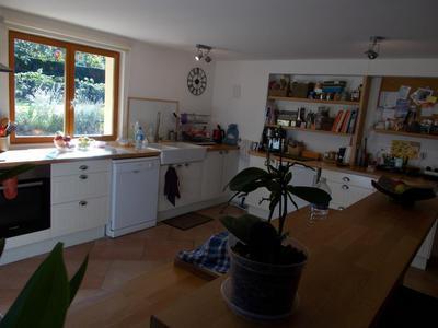 Maison, 183 m²