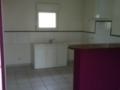 Maison, 80,58 m²