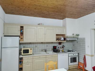 Maison, 152 m²