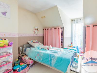 Maison, 87,41 m²