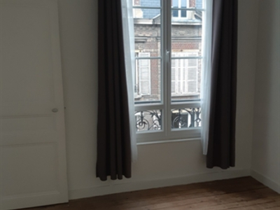 Appartement, 41,9 m²