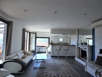 Maison, 121,43 m²