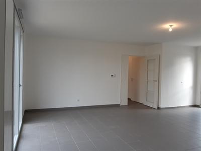 Maison, 113,6 m²