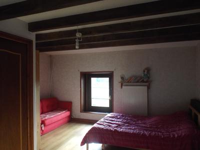 Maison, 326 m²