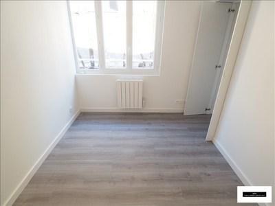Appartement, 45,66 m²