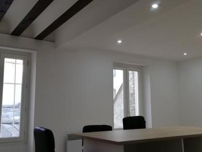 Appartement, 40,61 m²