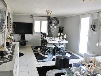 Maison, 170,09 m²