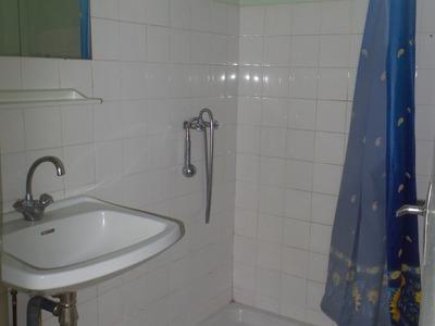 Maison, 52 m²
