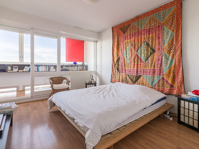 Appartement, 123,14 m²