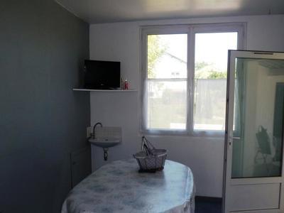 Maison, 1 700 m²