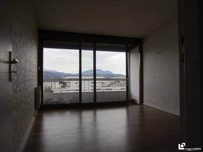 Appartement, 80,67 m²