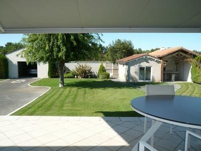 Maison, 105 m²
