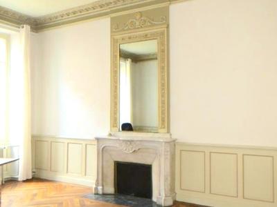Appartement, 255 m²