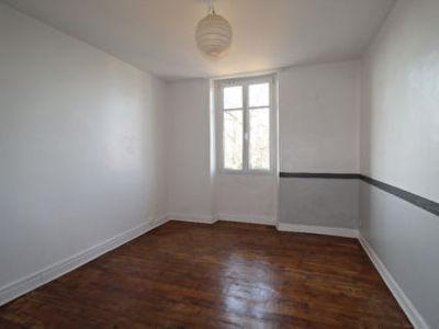 Appartement, 83,83 m²