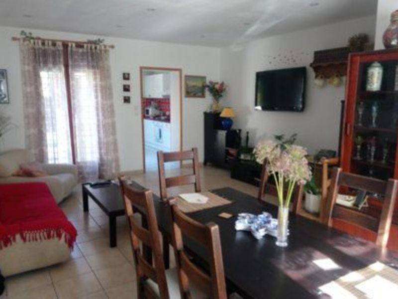 Maison, 87,8 m²
