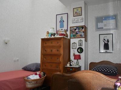 Appartement, 100,09 m²
