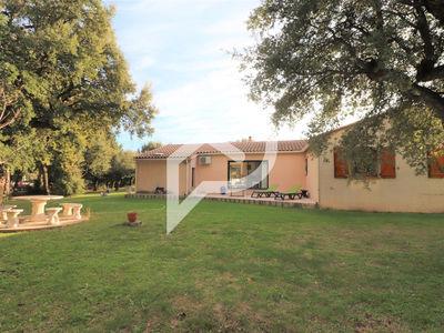 Maison, 131,34 m²