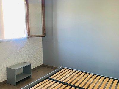 Appartement, 47,32 m²