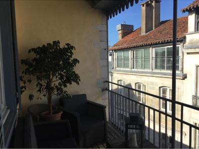 b71dc5223bc Achat appartement à rénover dans les Pyrénées-Atlantiques (64 ...