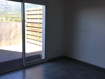 Appartement, 29,82 m²