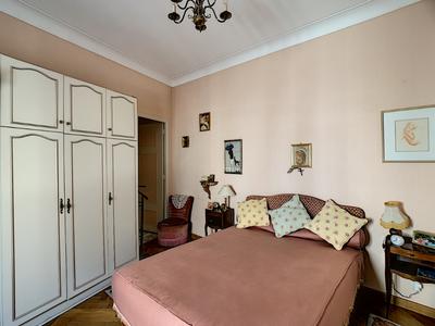 Appartement, 94,38 m²