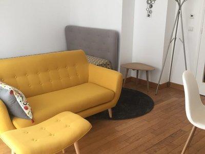 Appartement, 28,24 m²