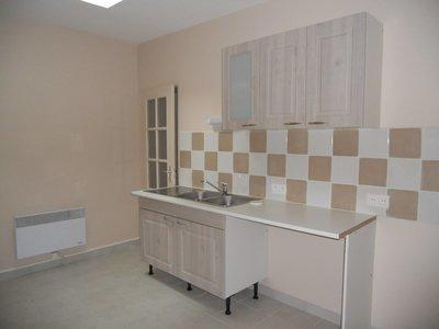 Appartement, 119,93 m²