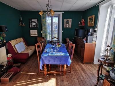 Appartement, 194 m²