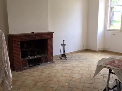 Maison, 158,04 m²