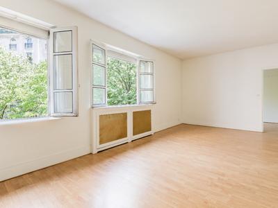 Appartement, 87,37 m²