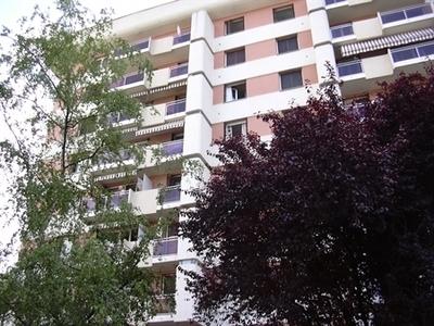 Appartement, 69,45 m²