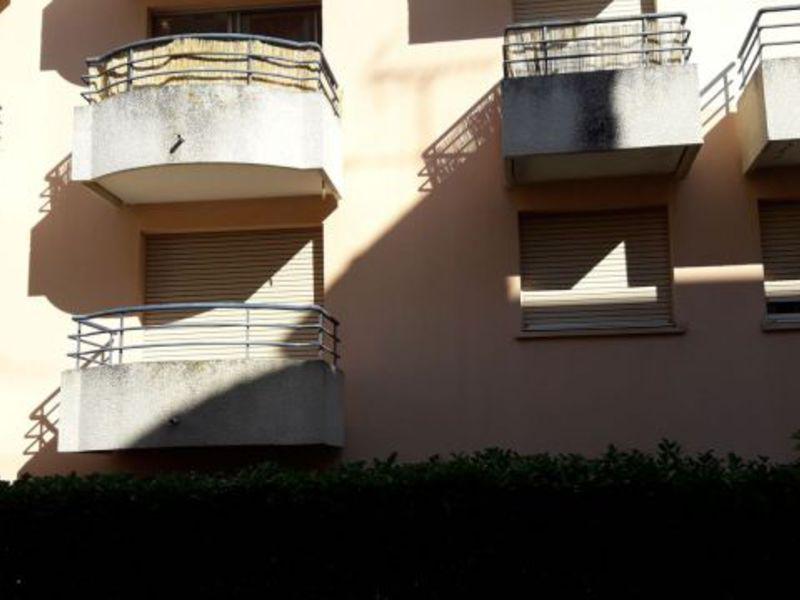 Location appartement 2 pi ces 33 m bordeaux 33000 for Location appartement atypique bordeaux 33000