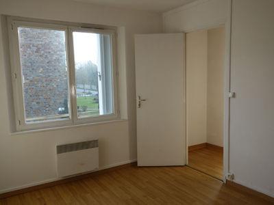 Appartement, 69,55 m²