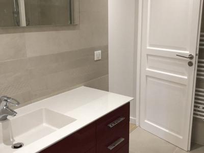 Maison, 404 m²