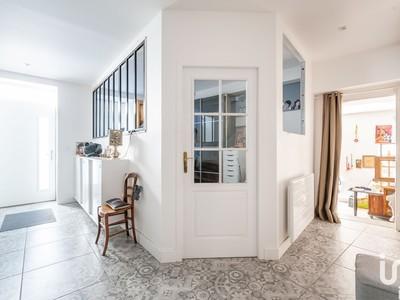 Maison, 178 m²