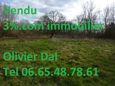 Achat Terrain Non Constructible Dans Le Nord Pas De Calais Superimmo