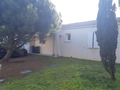 Maison, 86,06 m²