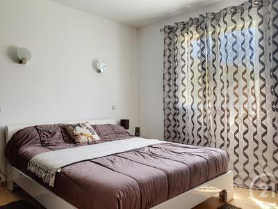Maison, 85,2 m²