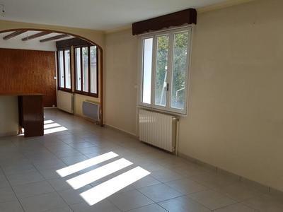 Appartement, 148 m²
