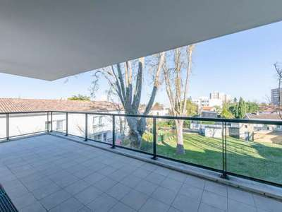 Appartement, 104 m²