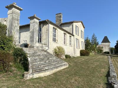 Maison, 3 000 m²