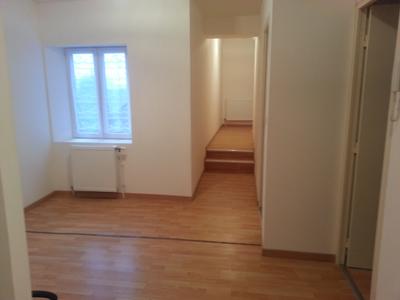 Immeuble, 279 m²