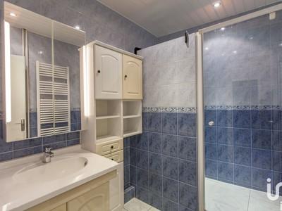 Appartement, 91 m²